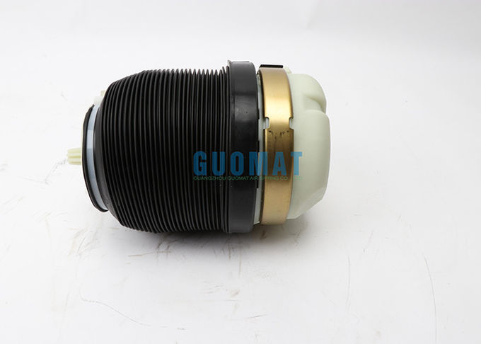Suspension Air Spring